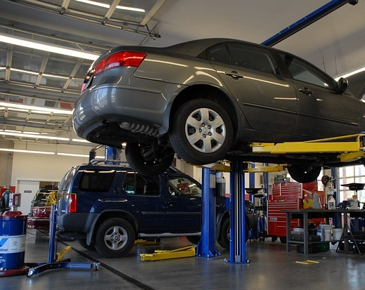 Tire Repair Shops Near Me >> 10 Min Oil Change Near Me - Find Cheap Oil Change Locations Near You
