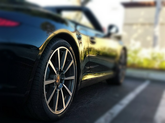 24 Hour Tire Service Near Me Find Top Rated 24 Hour Tire Shop Near Me