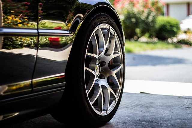 Mobile Tire Repair Near Me Find Top Rated Mobile Tire Service Near Me