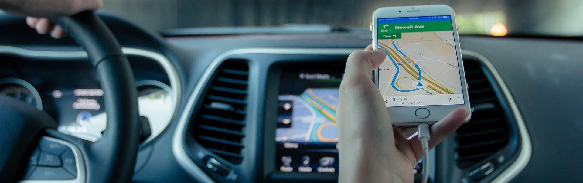 Auto Service Centers Near Me - Find Auto Repair Locations ...